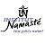 Institut Namaste