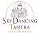 SkyDancing Tantra Deutschland